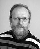 Rudolf Holze, Prof. Dr. rer. nat. habil.