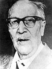 Josef Hopmann, Prof. Dr. phil. habil.