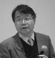 Hideo Hosono, Prof. em. Dr.