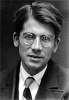 Friedrich Hund, Prof. Dr. phil. habil.