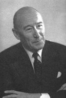 Herbert Hunger, Prof. Dr. phil. habil.