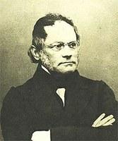 Emil Huschke, Prof. Dr. med. habil.