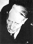 Iorgu Iordan, Prof. Dr. phil.
