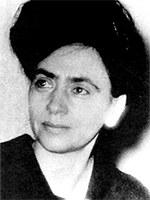 Milka Ivić, Prof. Dr. phil.