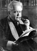 Erwin Jacobi, Prof. Dr. jur. habil.