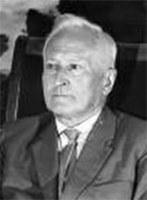 Johannes Jahn, Prof. Dr. phil. habil.