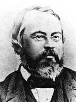 Otto Jahn, Prof. Dr. phil.