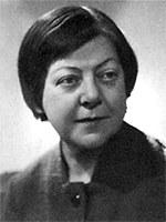 Viktorija N. Jarceva, Prof. Dr. phil. habil.