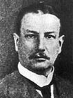 Ernst Joest, Prof. Dr. phil.