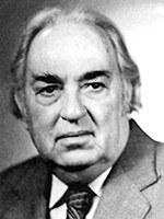 Rostislav Kaišev, Prof. Dr.-Ing. habil.