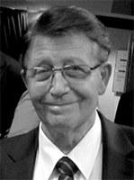 Eberhard Kallenbach, Prof. Dr.-Ing. habil.