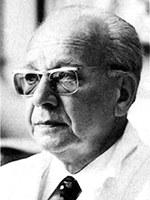 Miroslav Karšulin, Prof. Dr. tech. habil.