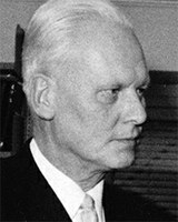 Martin Kersten, Prof. Dr.-Ing.