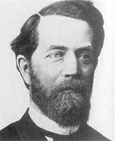 Felix Klein, Prof. Dr. phil. habil.