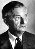 Friedrich Klingner, Prof. Dr. phil. habil.