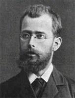 Friedrich Kluge, Prof. Dr. phil. habil.