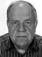 Eberhard Knobloch, Prof. Dr. phil. habil.