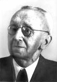Herbert Koch, Prof. Dr. phil. habil.