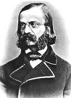 Reinhold Köhler, Dr. phil.