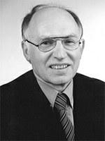 Gert König, Prof. Dr.-Ing.