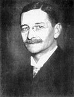 Alfred Körte, Prof. Dr. phil. habil.