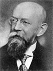 Rudolf Kötzschke, Prof. Dr. phil. habil.
