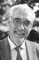 Armin Kohnle, Prof. Dr. phil. habil.