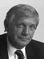 Peter Kopacek, Prof. Dr.-Ing.
