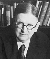 Paul Koschaker, Prof. Dr. iur. habil.