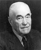 Gerhard Kowalewski, Prof. Dr. phil. habil.