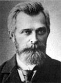 Martin Krause, Prof. Dr. phil. habil.