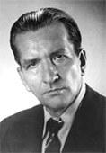 Werner Krauss, Prof. Dr. phil. habil.