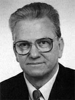 Lothar Kreiser, Prof. Dr. phil.