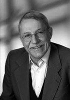 Georg Kremnitz, Prof. Dr. phil. habil.