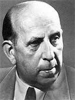 Hellmut Kretzschmar, Prof. Dr. phil.