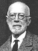 Johannes Kromayer, Prof. Dr. phil. habil.