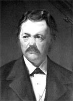 Adalbert Krüger, Prof. Dr. phil.