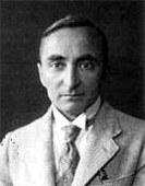Johannes Kühn, Prof. Dr. phil. habil.
