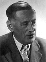 Kazimierz Kumaniecki, Prof. Dr. phil.