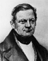Gustav Kunze, Prof. Dr. med.