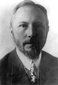 Max Lagally, Prof. Dr. phil. habil.