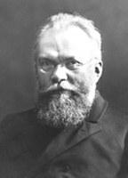 Karl Lamprecht, Prof. Dr. phil. habil.