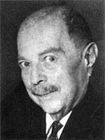 Benno Landsberger, Prof. Dr. phil. habil.