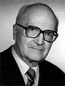 Edgar Lehmann, Prof. Dr. rer. nat. habil.