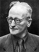 Johannes Leipoldt, Prof. Dr. theol. habil., Dr. phil.