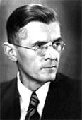 Philipp Lersch, Prof. Dr. phil. habil.