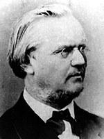 Rudolf Leuckart, Prof. Dr. med. habil.