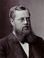 Sophus Lie, Prof. Dr. phil. habil.