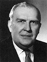 Lajos Ligeti, Prof. Dr. phil., Dr. lit.