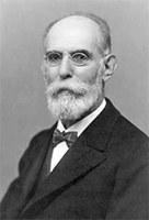 Edmund Oskar Ritter von Lippmann, Prof. Dr.